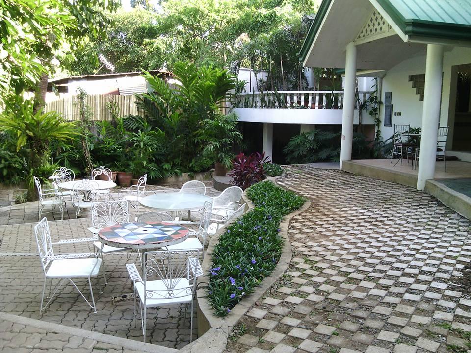 Focus On Callospa Resort Event Venues Ouine S Events Management